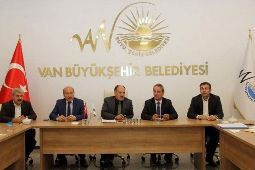 Kayyım Türkiye'nin en büyük tarım-hayvancılık tesisini sattı