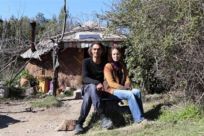 HES'le mücadele eden çifte 'eğik tel' soruşturması