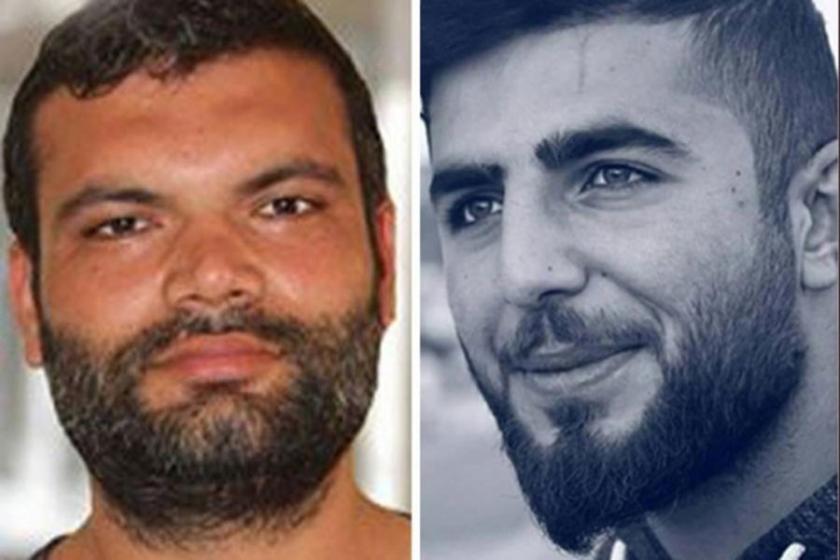 Çoban: Gazeteci Alayumat ve Erdoğan'aişkence yapıldı