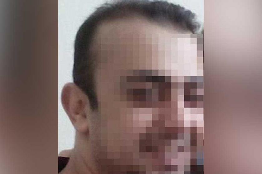 Polis memuruna cinsel istismardan 17.5 yıl hapis