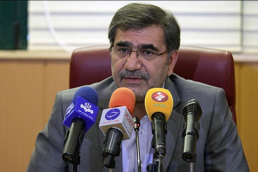 Türkmen gazının İran üzerinden Türkiye'ye ihracına karşıyız