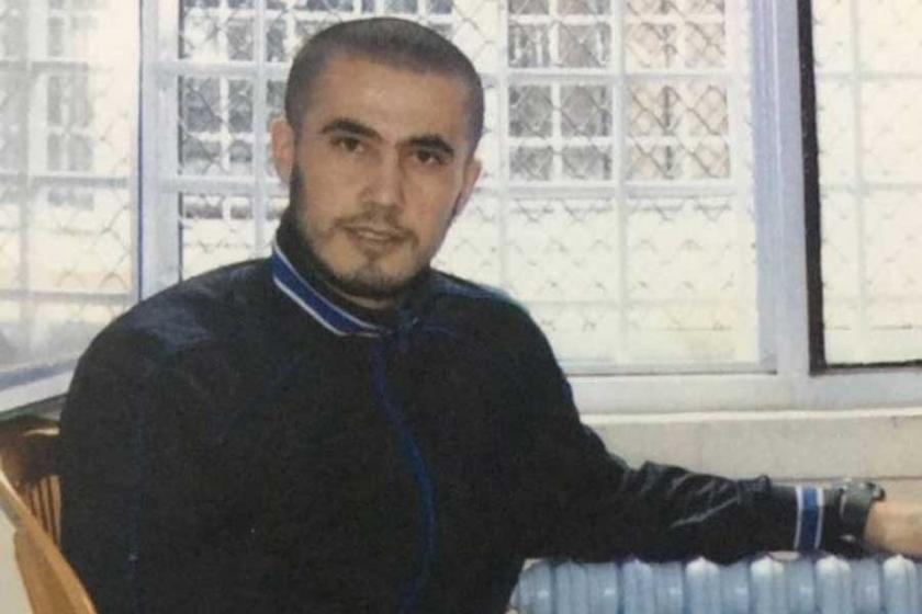 Epilepsi hastası tutuklu Keleş'in durumu ağırlaşıyor