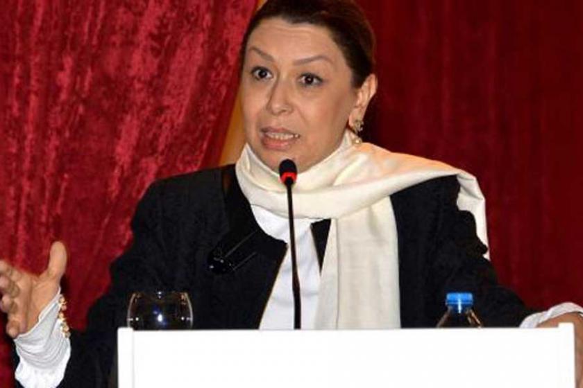 AKP Genel Başkan Yardımcısı: AKP'de 22 il başkanı değişecek