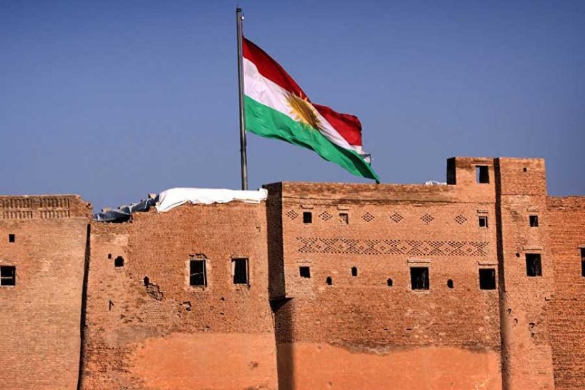 Bağdat: Erbil anlaşmadan çekildi