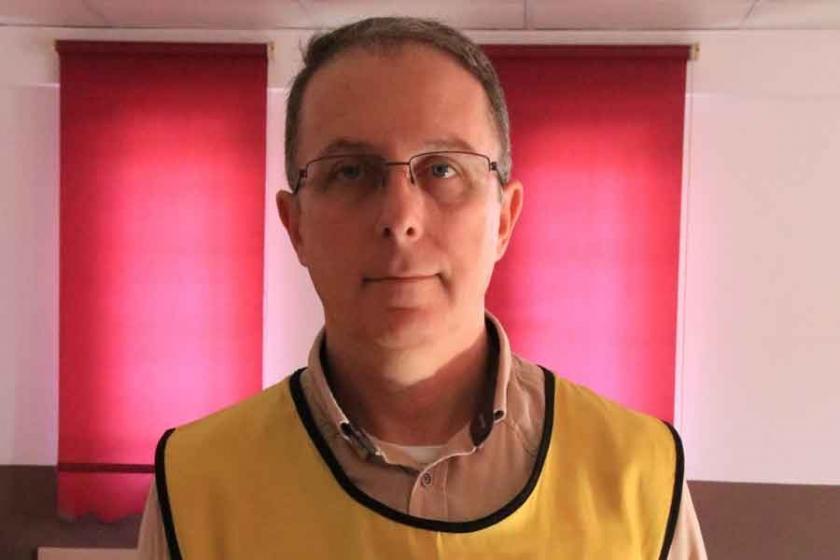 Validebağ'da jeotermal sondaj canlıları öldürecek