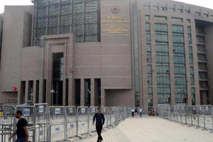 KCK İstanbul ana davası 15 Aralık'a ertelendi