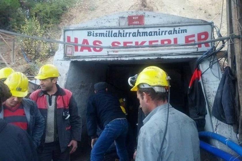 Bölge mahkemesi Ermenek maden faciasında cezaları artırdı
