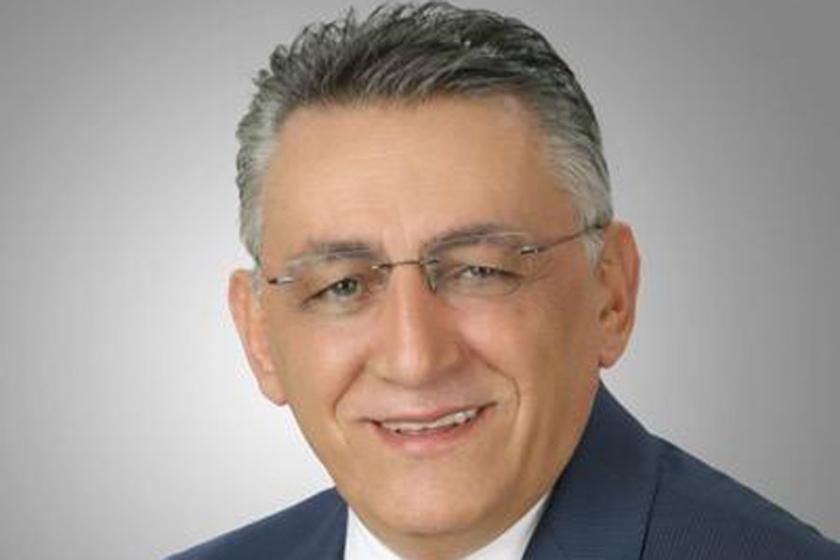 'Türel'in istifası istenecek' söylentisi görevinden etti