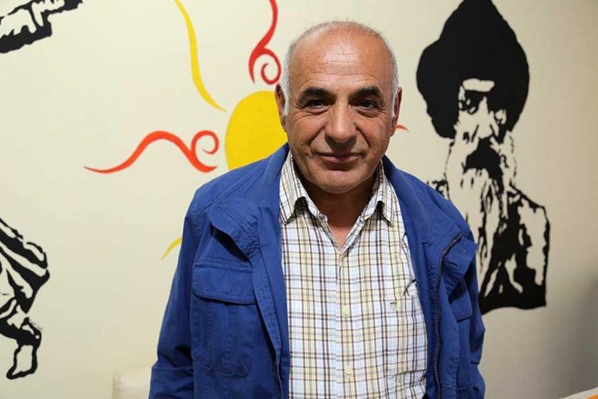 Metin Aktaş'ın yeni romanı 'Uzun Yaz', raflarda yerini aldı