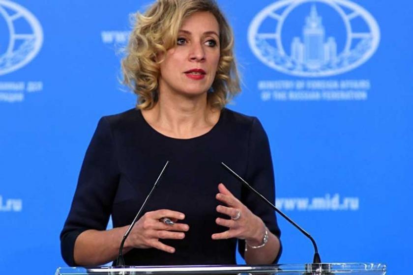 'Suriye kongresine katılım belirlenme aşamasında'
