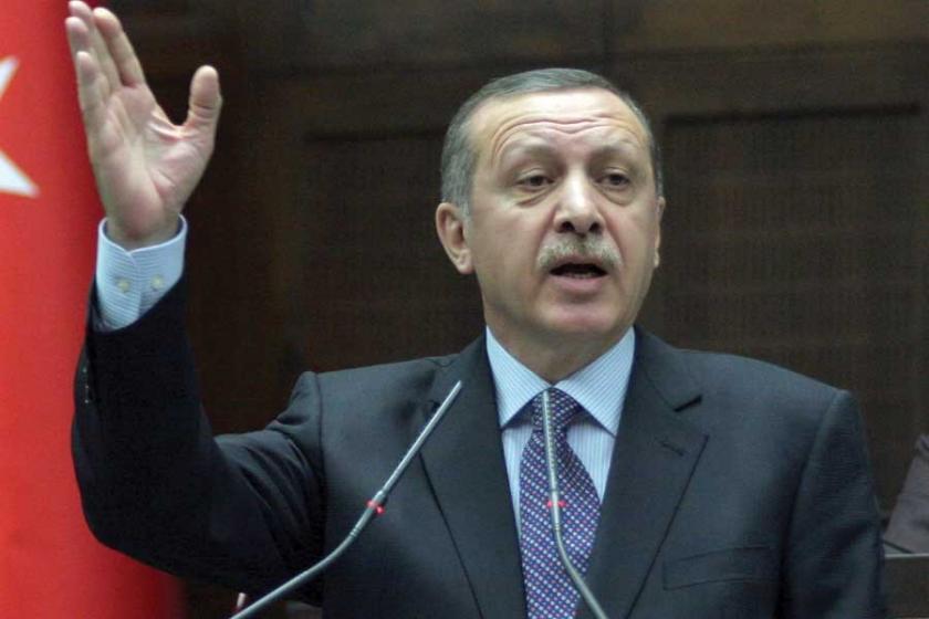 Erdoğan: Muhalefetin başındaki zat rabiamızı anlamış değil