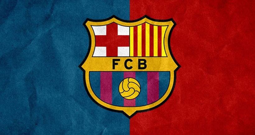 'Devlet, Barcelona'yı bitirmek için düğmeye bastı'