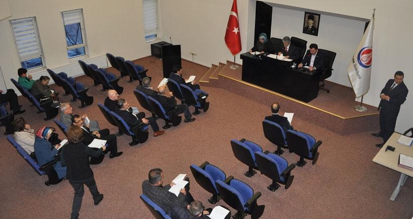 AKP, TOKİ ortak projesi iptal edildi