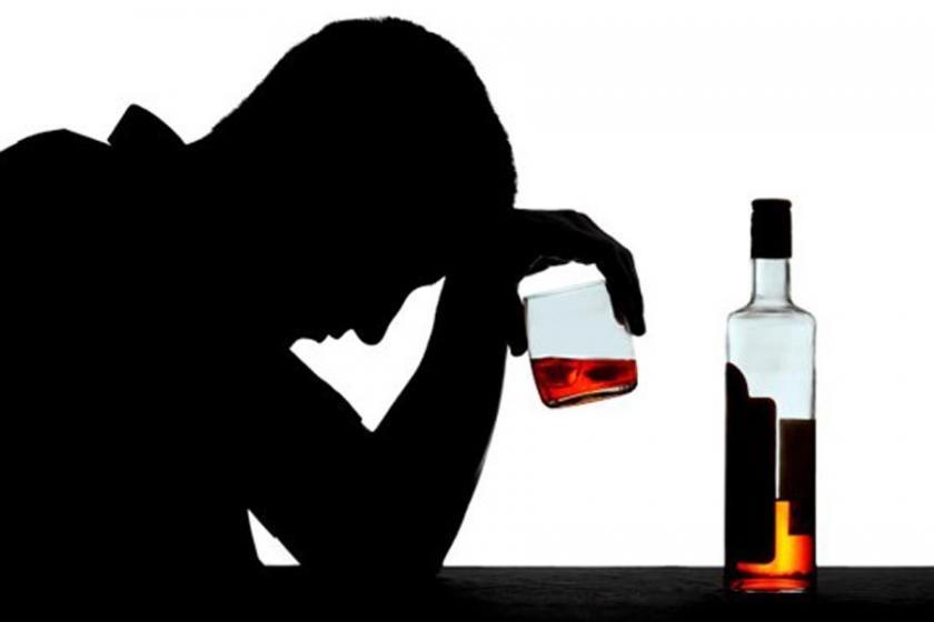 Alkolün bilinmeyen tehlikesi ortaya çıktı