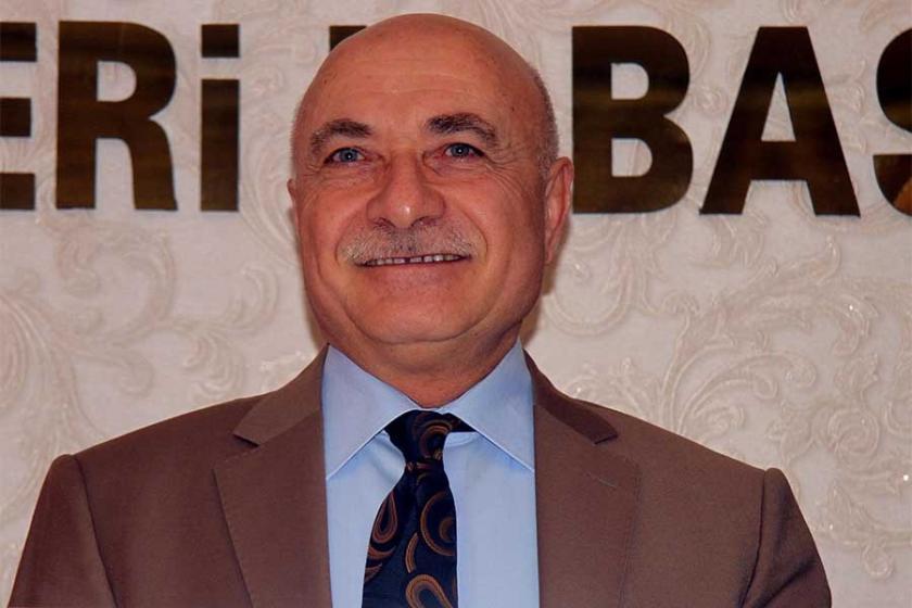 AKP Milletvekili Tamer: İş bulduklarımız işi beğenmiyor