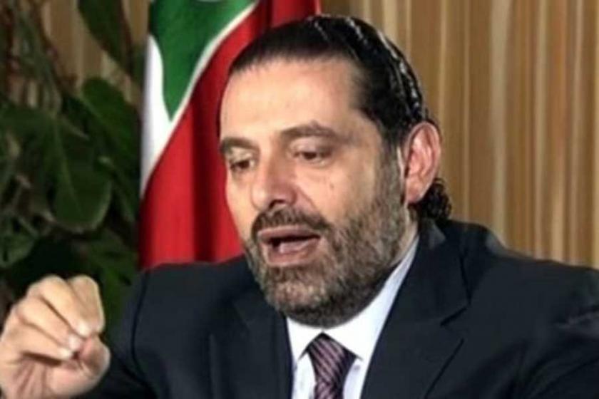 Saad Hariri: İki üç gün içinde ülkeme döneceğim