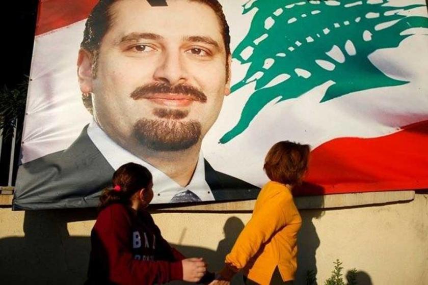 'Suudi yönetimi, Lübnan'dan istediğini henüz alamadı'