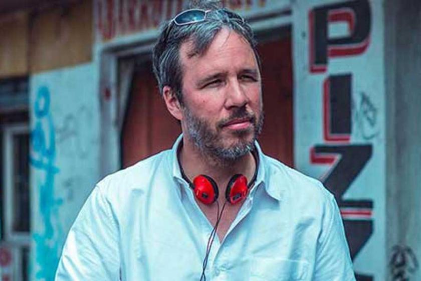 Yönetmen Denis Villeneuve, iki filmiyle Gezici Festival'de