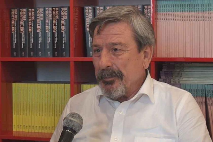 Ahmet Altan'ın avukatı Ergin Cinmen'den Yeni Şafak'a tekzip