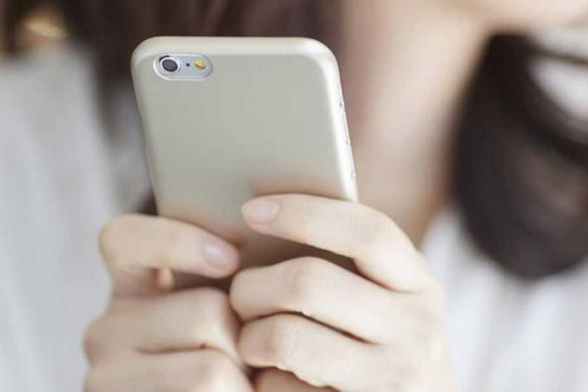 Sosyal medyadaki nefret kadınları korkutuyor