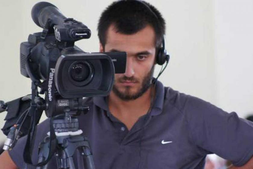 Kapatılan TV10 çalışanı Kemal Demir tutuklandı