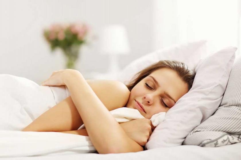 Günde kaç saat uykuya ihtiyacımız var?