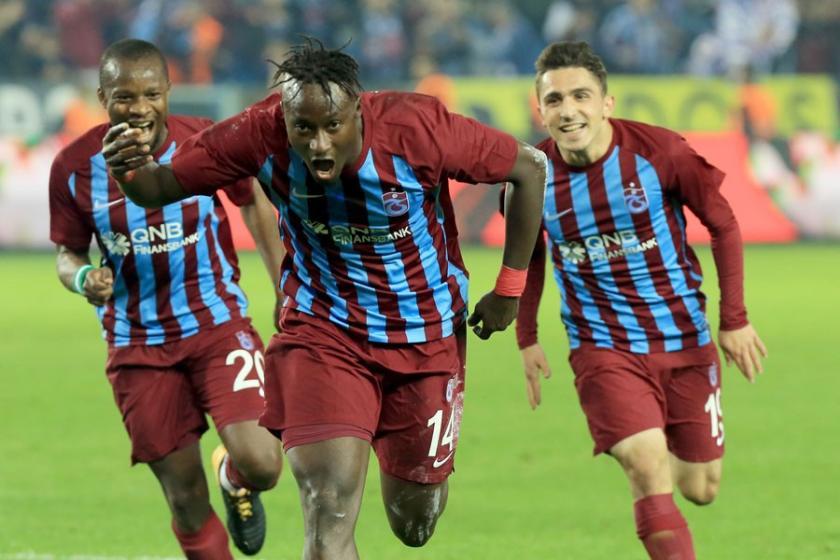 Kasımpaşa-Trabzonspor maçı ne zaman, saat kaçta?