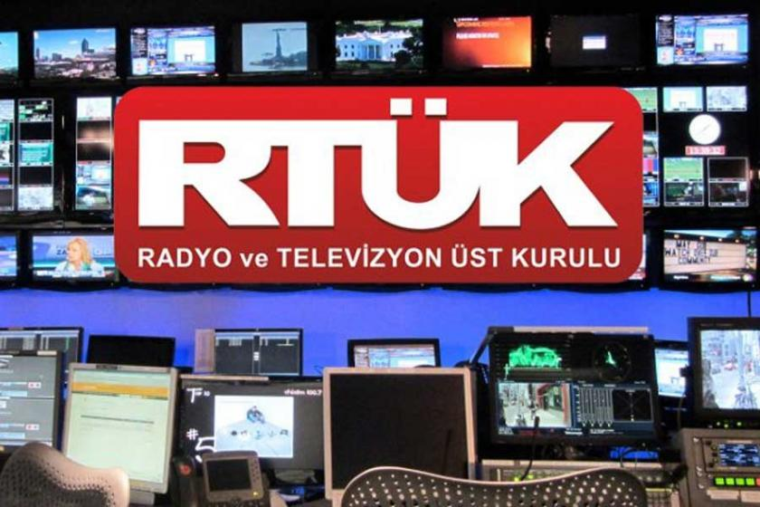 Yaşam TV'ye Kürtçe şarkı cezası