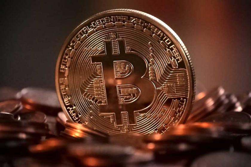 Bitcoin karşılığında serbest bırakıldı