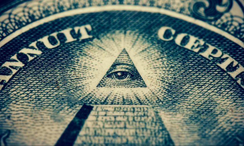Illuminati nedir? Google'a sordunuz - işte cevabı - Evrensel