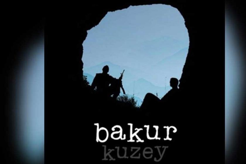 Bakur filminin yönetmenlerinden Ertuğrul Mavioğlu: Susarsak karanlığa gömülürüz