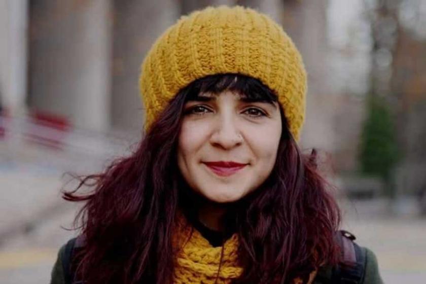 Gazeteci Taşkın'ın tutuklanması Meclis gündeminde