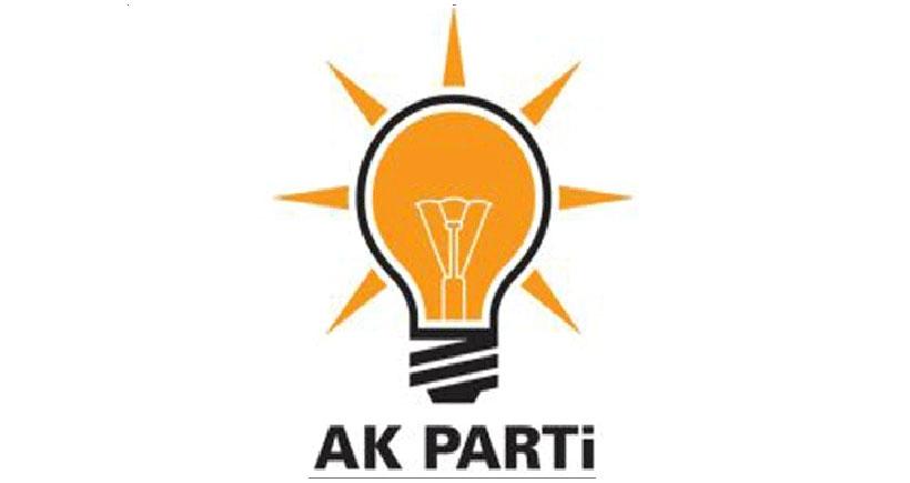 AKP'nin yerel gazetecileri Ankara'da ağırlaması parti faaliyeti sayılmadı