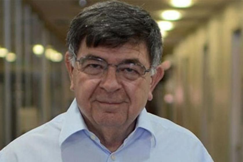 Alpay: 74 yaşındayım ve 17 aydır hapisteyim