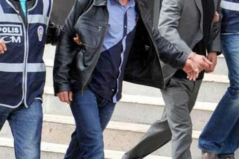Ankara'da 29 IŞİD şüphelisi gözaltına alındı