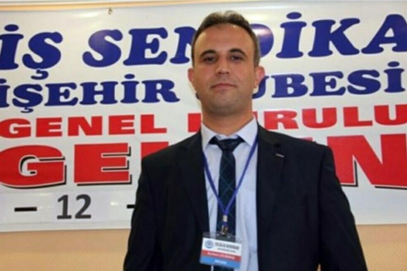 Çelik-İş Seydişehir Şube Kongresinde işçinin birliği kazandı