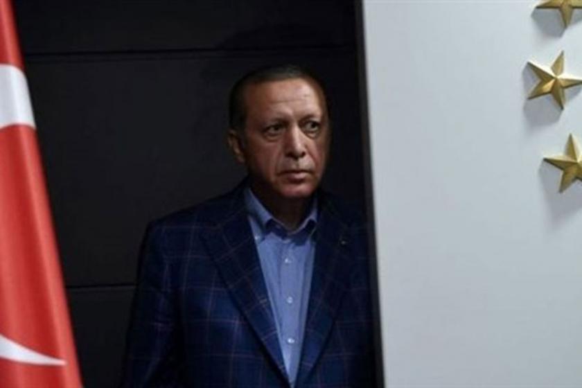 'Tek adam rejimi' girişimlerinin püskürtüldüğü bir yıl olsun