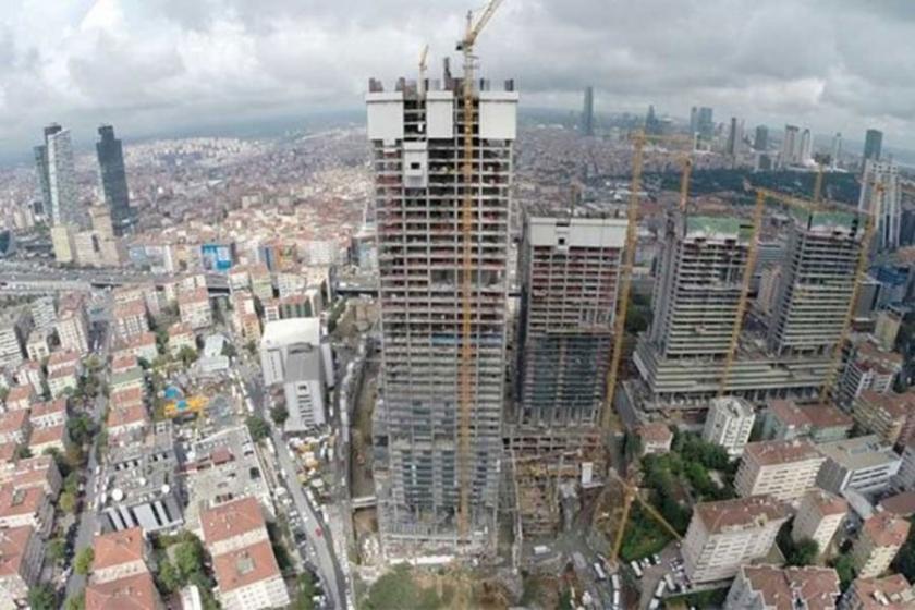 Neoliberal kentleşme ve kentsel mekanın islamileştirilmesi