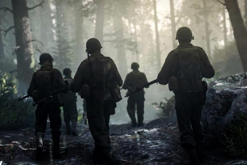 ABD'de Call of Duty 'şakalaşması': 1 kişi öldü