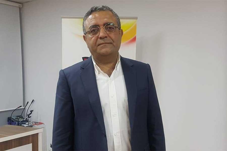 Social media operation: Probe into CHP MP Sezgin Tanrıkulu and 9 HDP members detained