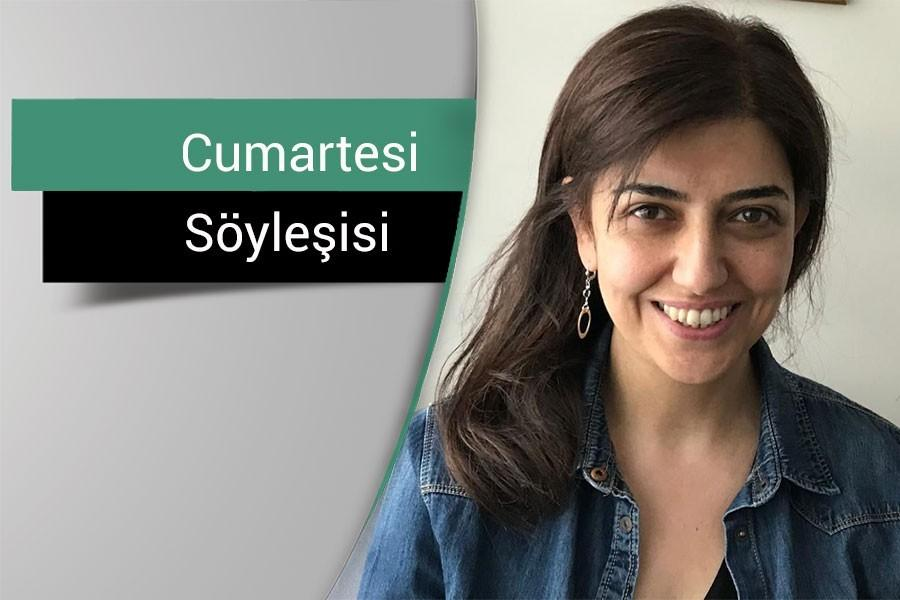 Dr. Banu Yılmaz: Poverty, impunity and boundarylessness are making violence commonplace