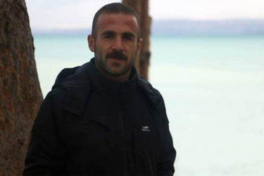 Detained for three years, journalist Ziya Ataman sentenced to 14 years and 3 months