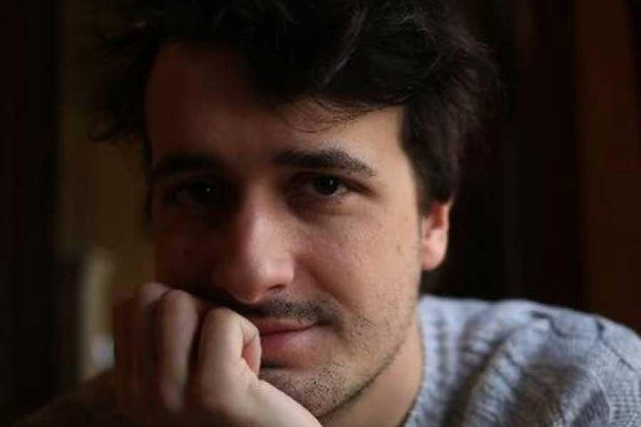 French journalist was arrested in Turkey on 'terror' charges