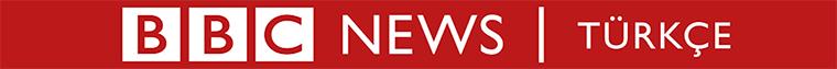 BBC Türkçe Haberleri