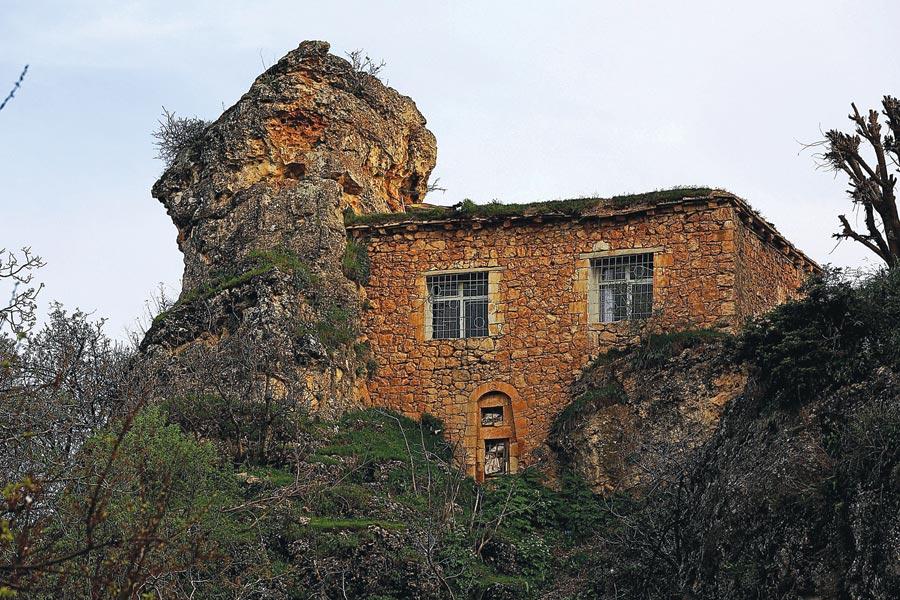 Silvan-Diyarbakır