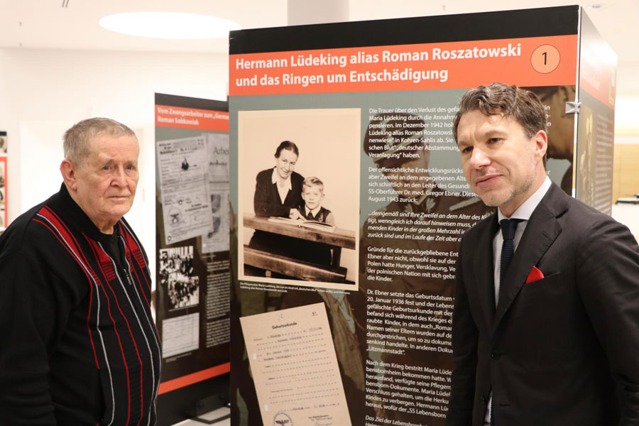 Hermann Lüdeking
