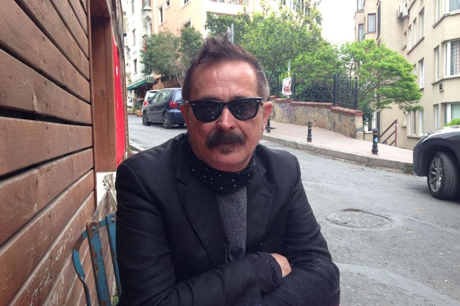 Dr. Zafer Aracagök