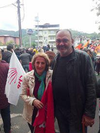 Hasan Bekaroğlu