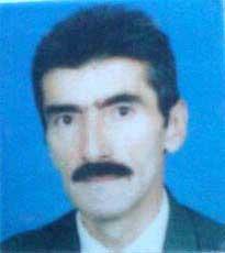 Nuri Kazancı