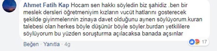 Ahmet Fatih Kap